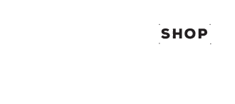 11 Meats - Онлайн магазин