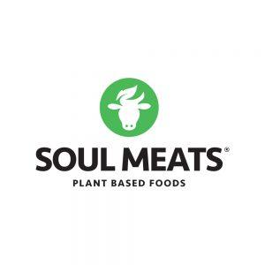 Soul Meats